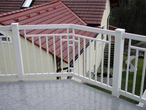 guardi_toskana-balustrada_aluminiowa