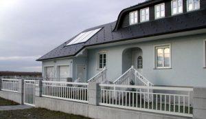 guardi_toskana-porecz_balustrada_aluminiowa6
