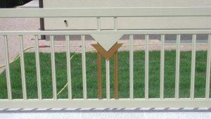 guardi_toskana-porecz_balustrada_aluminiowa_ornament