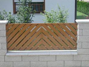 ogrodzenie_aluminiowe-2