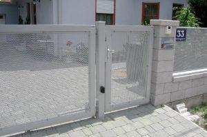 ogrodzenie_aluminiowe-blacha_perforowana10