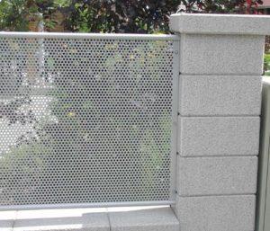 ogrodzenie_aluminiowe-blacha_perforowana11