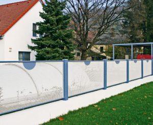 ogrodzenie_aluminiowe-blacha_perforowana17