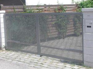 ogrodzenie_aluminiowe-blacha_perforowana3