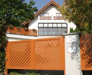 ogrodzenie_aluminiowe-brama1