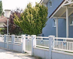 ogrodzenie_aluminiowe-guardi_toskana10
