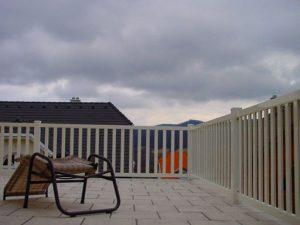 ogrodzenie_aluminiowe_balustrada10