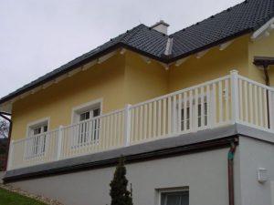 ogrodzenie_aluminiowe_balustrada11