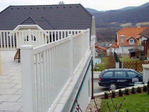 ogrodzenie_aluminiowe_balustrada8