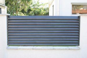 ogrodzenie_aluminiowe_lamelowe-trento7