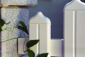 ogrodzenie_aluminiowe_merlin