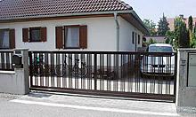 ogrodzenie_parma-brama