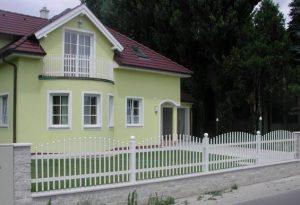 plot_palisadowy_ogrodzenie_aluminiowe15