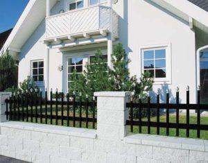 plot_palisadowy_ogrodzenie_aluminiowe18