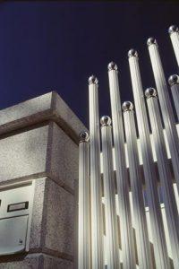 plot_palisadowy_ogrodzenie_aluminiowe19