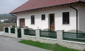 plot_palisadowy_ogrodzenie_aluminiowe26
