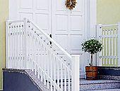 balustrada_gloriette