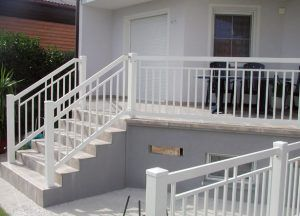 guardi_toskana-porecz_balustrada_aluminiowa