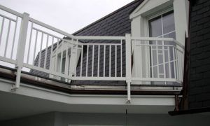 guardi_toskana-porecz_balustrada_aluminiowa5