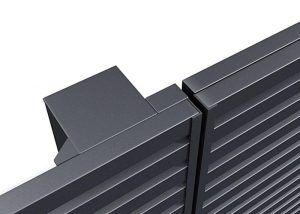 linea-brama-aluminiowa