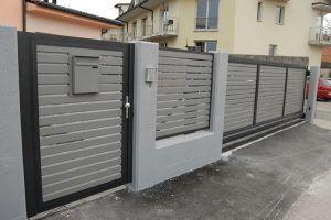 nouveau7_ogrodzenia_aluminiowe