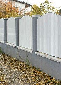 ogrodzenie_aluminiowe-10