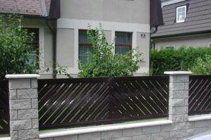 ogrodzenie_aluminiowe-3