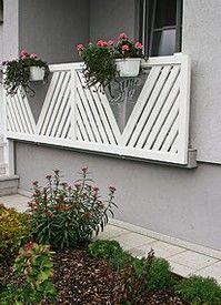 ogrodzenie_aluminiowe-balustrada1