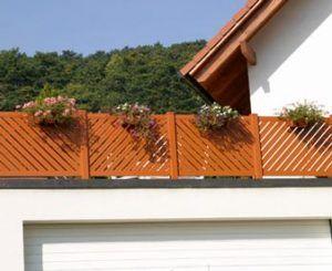 ogrodzenie_aluminiowe-balustrada2