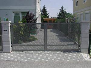 ogrodzenie_aluminiowe-blacha_perforowana6