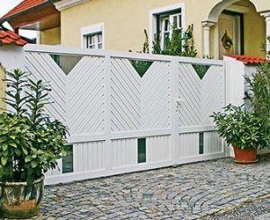 ogrodzenie_aluminiowe-brama_furtka2