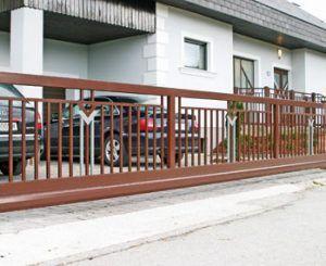 ogrodzenie_aluminiowe-guardi_toskana-brama_przesuwna1