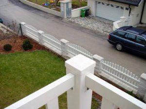 ogrodzenie_aluminiowe_balustrada7
