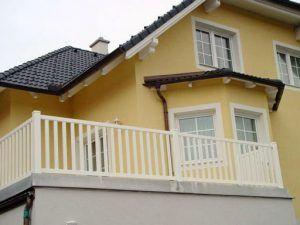 ogrodzenie_aluminiowe_balustrada9
