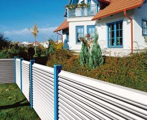 ogrodzenie_aluminiowe_lamelowe-trento1