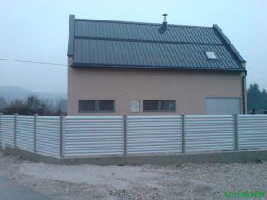 ogrodzenie_aluminiowe_lamelowe-trento11