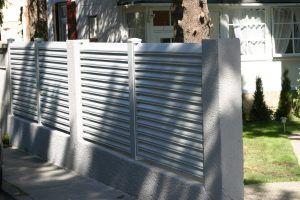 ogrodzenie_aluminiowe_lamelowe-trento8