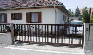 ogrodzenie_aluminiowe_parma5
