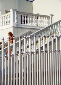 plot_palisadowy_ogrodzenie_aluminiowe-przeslo1
