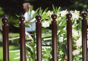 plot_palisadowy_ogrodzenie_aluminiowe1