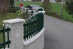 plot_palisadowy_ogrodzenie_aluminiowe13