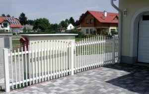 plot_palisadowy_ogrodzenie_aluminiowe16