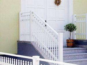 plot_palisadowy_ogrodzenie_aluminiowe22