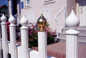 plot_palisadowy_ogrodzenie_aluminiowe7