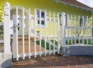 plot_palisadowy_ogrodzenie_aluminiowe9