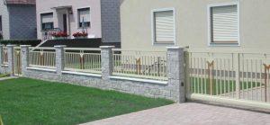 guardi_toskana-ogrodzenie_aluminiowe1