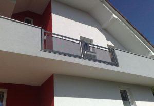 loskana12-balustrada