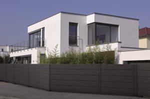 nowoczesne-ogrodzenia-pelne