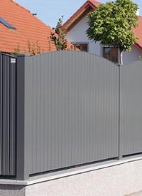 ogrodzenie_aluminiowe-14