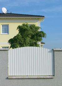 ogrodzenie_aluminiowe-6